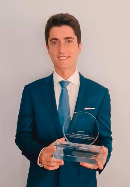 Premio Sanitas